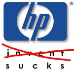 hp sucks