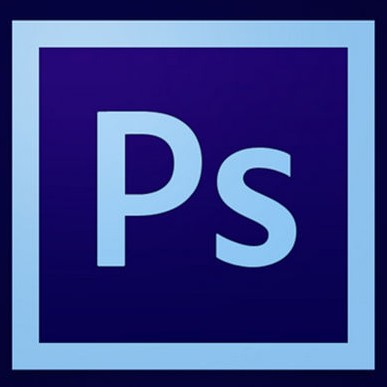 PS CS6 beta