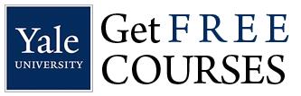 Free Yale Courses