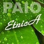 paio_ethnica