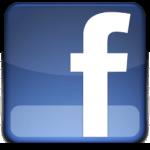 facebookhttps