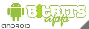Download BitBits App