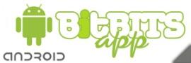bitbitsapp
