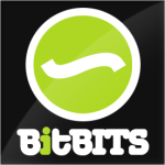 bitbits