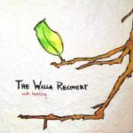 walla recovery cover