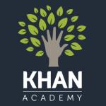 khanacademypic
