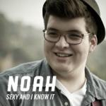 Noah sexy and i know it foto 54