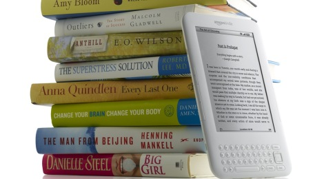 kindle-with-books-white